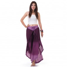 Harem Aladdin Genie Belly Dance Pants