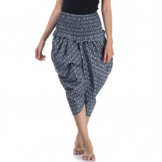 Traditional Thai Pants for Women FAT17