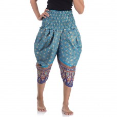 Traditional Thai Pants for Women FAT18