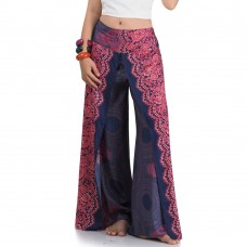 Hippie Skirt Wide leg pants