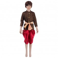 Thai Costume, Thai dress for Boy THAI133