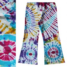 Hippie Pants for Kid FNK8