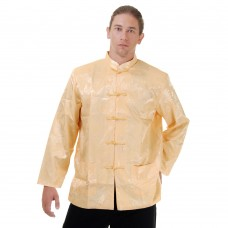 Men Kung Fu Chinese Shirt RM124