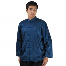 Men Kung Fu Chinese Shirt RM143