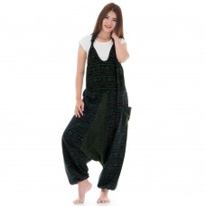 Jumpsuit Jumper Overall RDP428