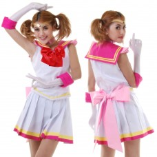 Sailor Chibi Moon Costume JU136