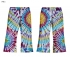 Hippie Pants for Kid FNK5