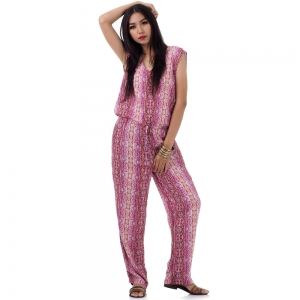 Jumpsuit Jumper Overall