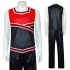 Cheerleader Costume for Men