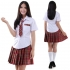 Japanese School Uniform