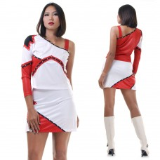Cheerleading Costumes