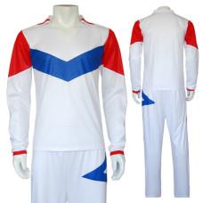Cheerleader Costume for Men