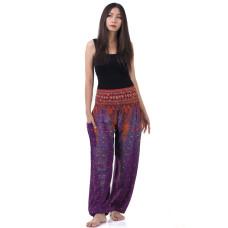 Harem Pants Genie Pants FAB729