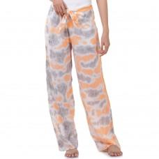 Genie Pants, Harem Pants FAB741