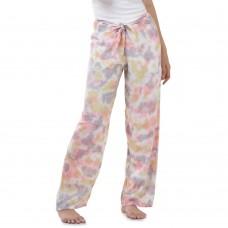 Genie Pants, Harem Pants FAB744