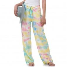 Genie Pants, Harem Pants FAB745