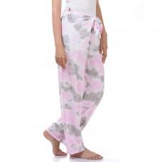 Genie Pants, Harem Pants FAB749