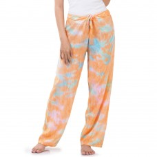Genie Pants, Harem Pants FAB751