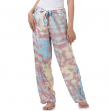 Genie Pants, Harem Pants FAB752