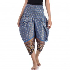 Traditional Thai Pants for Women FAT16