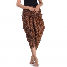 Traditional Thai Pants for Women FAT19