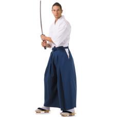 Kendo Outfit, Samurai Costume HK22