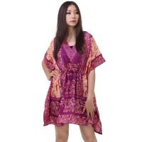 Hippie Bohemian Style Blouse RNB615