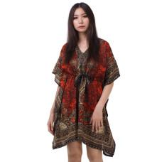 Hippie Bohemian Style Blouse RNB619