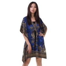 Hippie Bohemian Style Blouse RNB620
