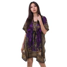 Hippie Bohemian Style Blouse RNB622-1